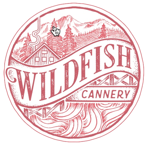 wildfish-cannery-logo-trans